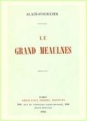 alain-fournier-le-grand-meaulnes--version-2