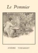 André Theuriet: Le Pommier