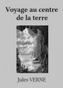 Jules Verne: Voyage au centre de la terre