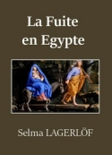 : La Fuite en Egypte (Version 2)
