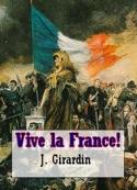Jules Girardin: Vive la France!