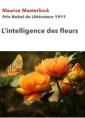 L'intelligence des fleurs