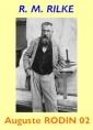 Auguste Rodin, Partie 02