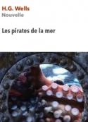 : Les pirates de la mer