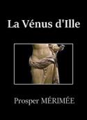 Prosper Mérimée: La Vénus d'Ille (Version 2)