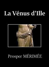 Prosper Mérimée - La Vénus d'Ille (Version 2)