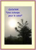 Geod'am: Une écharpe pour le soleil