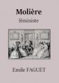 Molière féministe