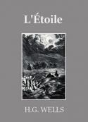 Herbert George Wells: L'Étoile