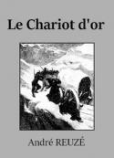 André Reuzé: Le Chariot d'or