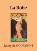 Rémy de Gourmont: La Robe