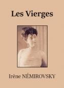 Irène Némirovsky: Les Vierges