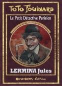 Jules Lermina: L'Étranglee de la Porte Saint-Martin
