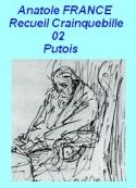 Anatole France: Recueil Crainquebille, 02 Putois
