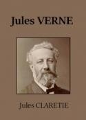 Jules Claretie: Jules Verne