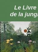 rudyard kipling: Toomai des éléphants (Le Livre de la jungle)