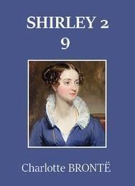 Charlotte Brontë - Shirley – Tome 2 – Chapitre 09