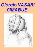 Giorgio Vasari: Vie du peintre CIMABUE, et réflexions du traducteur . Wikisource