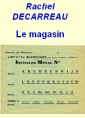 Le magasin