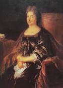 Madame de La Fayette: La Princesse de Clèves (version 2)