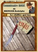 Rodolphe Bringer: Le Chiffre qui tue