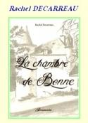 Rachel Decarreau: La Chambre de Bonne
