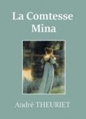 André Theuriet: La Comtesse Minna