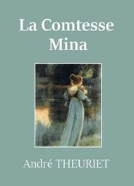 André Theuriet - La Comtesse Minna