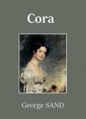 George Sand: Cora
