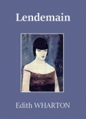 Edith Wharton: Lendemain