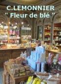 Camille Lemonnier: Noëls flamands, Fleur de blé