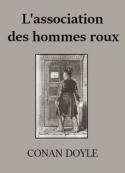 Arthur Conan Doyle: L'Association des hommes roux