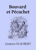 Gustave Flaubert: Bouvard et Pécuchet (Version 2)