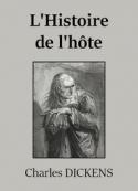 Charles Dickens: L'Histoire de l'hôte