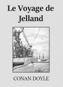 Arthur Conan Doyle: Le Voyage de Jelland
