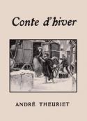 André Theuriet: Conte d'hiver