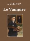 Jan Neruda: Le Vampire