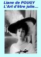 L'art d'être jolie, 1904-11-12