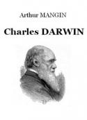 Arthur Mangin: Charles Darwin