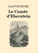 Lord Wigmore: Le Comte d'Eberstein