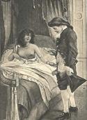 John Cleland: Mémoires de Fanny Hill, femme de plaisir