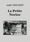 André Theuriet: La Petite Norine