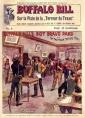 Buffalo Bill-04-Sur la piste de la terreur du Texas