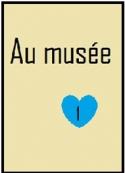 bleue-au-musee