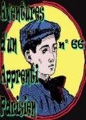 Arnould Galopin: Aventures d'un Apprenti Parisien n° 66