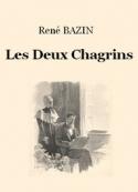 René Bazin: Les Deux Chagrins