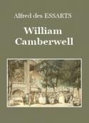 Alfred des Essarts: William Camberwell