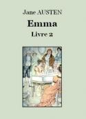 Jane Austen: Emma – Livre 2