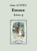 Jane Austen: Emma – Livre 3