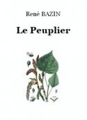 René Bazin: Le Peuplier